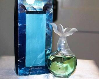SIRENA Mandalay Bay Perfume Italy 30 ML