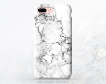 iPhone X Case iPhone 8 Case iPhone 7 Case White Marble iPhone 7 Plus iPhone 6s Case iPhone SE Case Galaxy S7 Case Galaxy S8 Plus Case T167