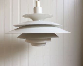 pull down lamp | etsy