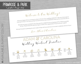 wedding timeline and note printable wedding schedule of events wedding itinerary