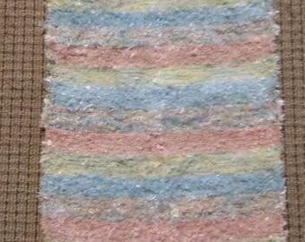 Baby rug