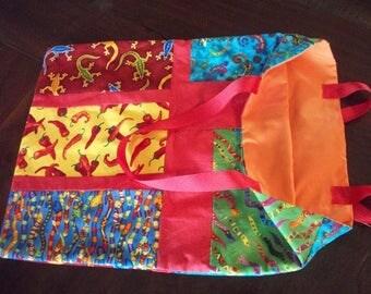 Southwestern Tote Bag//Valentine's Day//Tote Bag//Gift Idea//Birthday Gift
