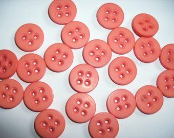 Buttons, 5 pcs (474)