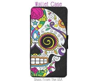 iphone 5 wallet case , iphone 5s wallet case , iphone SE wallet case , iphone 5 case , iphone 5s case , iphone SE case