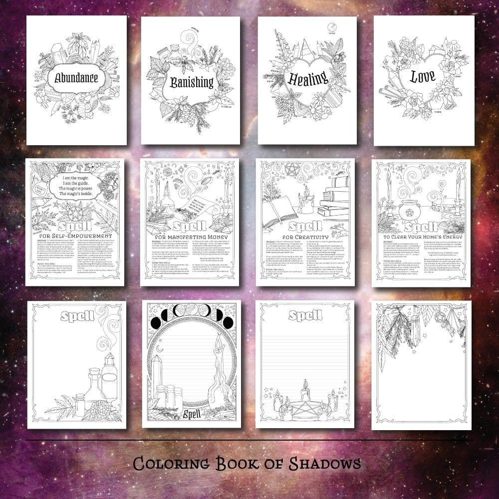 Wonderbook™: Book of Spells Game | PS3 - PlayStation