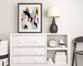 Wall Art - Wall Decor - N...