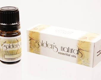 Caraway Seed - Essential Oil