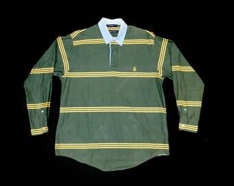 Vintage Mens Nautica Shirt