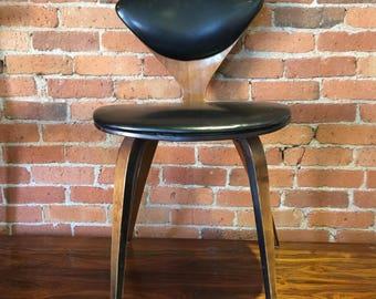 Cherner chair by Plycraft
