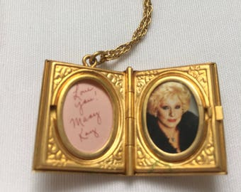 Mary kay jewelry etsy for Kay com personalized jewelry