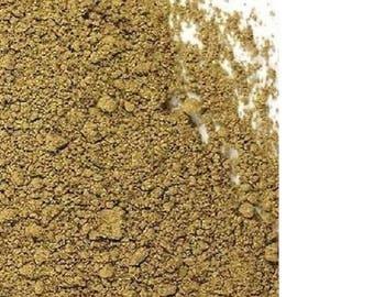 Cerasse Powder >> (Cerasee, cerrase, cerase) > BITER MELON >> 40 Grams
