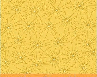 Martini by Another Point of View for Windham Fabrics - (42450-2) - Fat Quarter