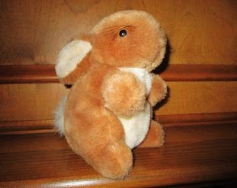 Frederick Warne Baby Bunny Rabbit Plush Toy from Korea - Eden Plush Toys