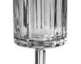 Cartier 'LaMaison' Champagne Glass