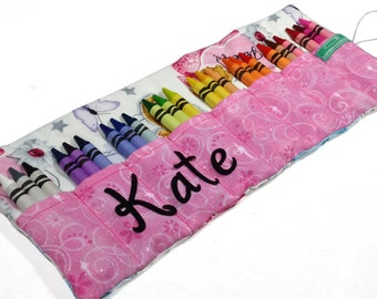 Personalized Gift for Girls, Princess Gift