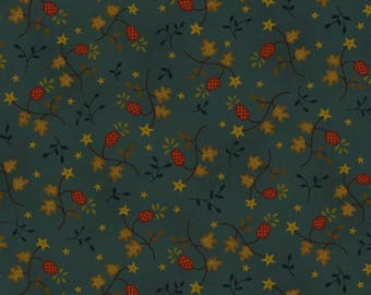 Katie's Cupboard by Kim Diehl for Henry Glass fabrics 6676 77
