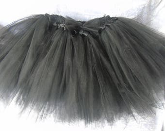 adult tutus skirt, hen party, birthday, Christmas, Halloween, dressing up.