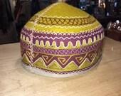 Kyrgyz Hat