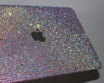 For Sale  Crystal AB mixed size NEW MACBOOK pro 13 (A1706/A1708)