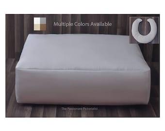 FREE U Pillow! Reduced Marine Poser