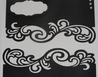 Wedding lace lyra share