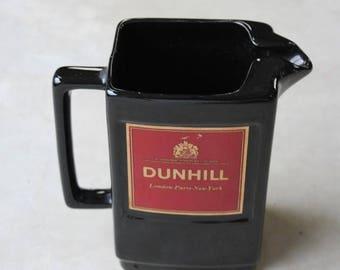 Dunhill Water Jug