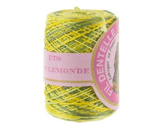 Thread for lace color 6941 110 m