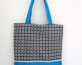 Tote bag/foldable shopping bag