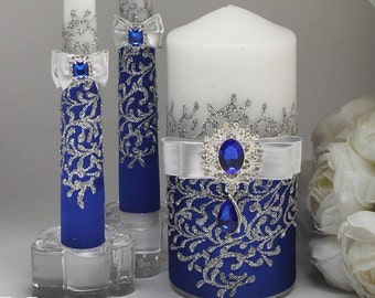 Wedding Accessories Card Box Glasses Cake Server Etc By