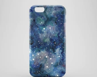 Marble shapes - phone case ,iPhone 7, iPhone 6, iPhone6s, iPhone SE, iPhone 5/5S, iPhone5C, Samsung Galaxy S6, Samsung Galaxy S6 Edge