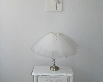 lamps lighting nursery lamp table lamp shabby chic lamp bedroom lamp