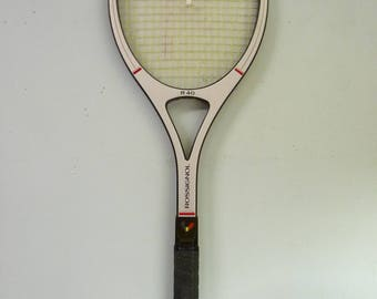 Rossignol R40 Tennis Racket