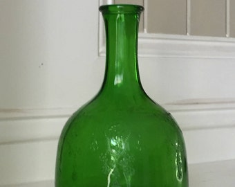 SALE! 20% OFF! Whitehouse Vinegar Bottle