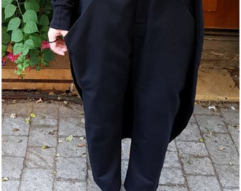 Shiny black oxfords, flat oxfords, dress shoes, black shoes, flat shoes, women shoes, black derbies, lace shoe, handmade shoes, derby