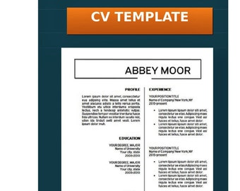 Retail Resume Skills Excel Resume Template Cv Template Cover Letter Application Resume Key Words Excel with Professional Business Resume Word Resume Template  Cv Template Cover Letter  Proffesional And Creative  Resume  Word Resume Sample Call Center Resume Pdf