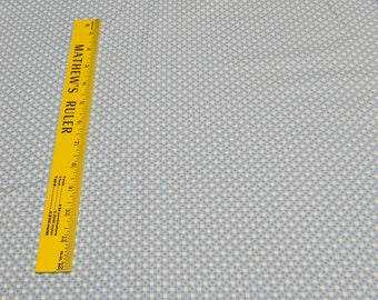 Dim Dots-Boy-Cotton Fabric from Michael Miller Fabrics