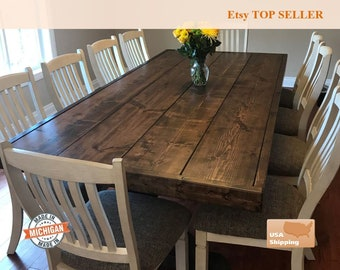Rustic Furniture Etsy