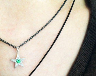 Necklace ' *S u  p e r N o v a* ' Collection  < Free Shipping ! >