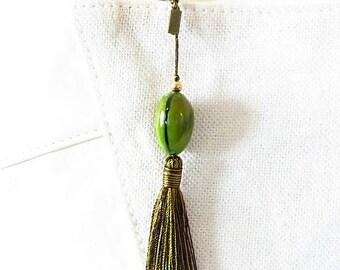 Bag bag 16324 jewels