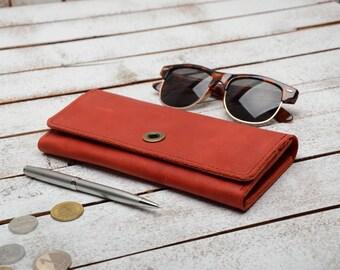 leather purse, Wallet, purse , womens wallet, women's wallet, clutch, womens wallet, leather wallet, womens leather wallet, womens wallets