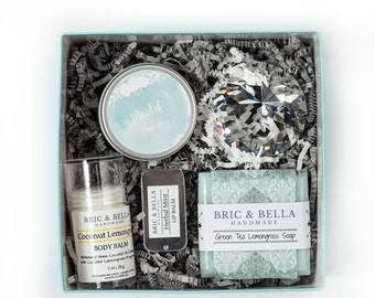 Will you be my Maid of Honor gift box - Maid of Honor Proposal Box - Custom Maid of Honor Gift - Maid of honor box - proposal sister -