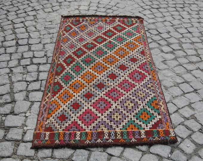 FREE SHIPPING! oriantel area rug,3x6 area rug,red area rug,rugs online,area rug for sale,affordable area rugs, room size rugs,turkey carpet