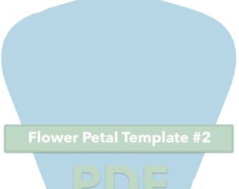 Template 2 PDF