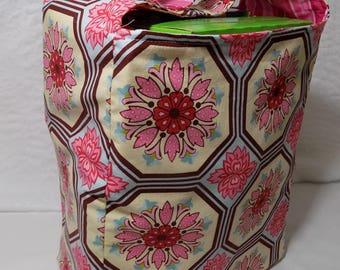 Custom-made Grocery Totes