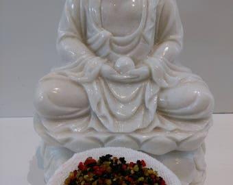 Kings wise men 50 gr incense resin, frankincense tears resin incense, meditation, spiritual, resin