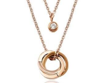 Fashion fun jewelry