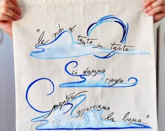 Tote Bag/ Canvas Bag/ Cotton Bag