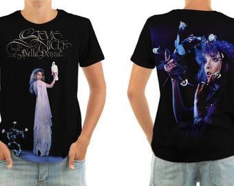 Stevie Nicks T-shirts All sizes
