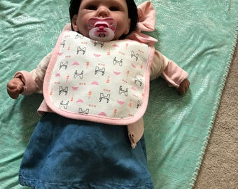 Realistic Doll~Reborn Baby Girl