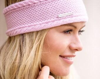 Ladies hats & headbands